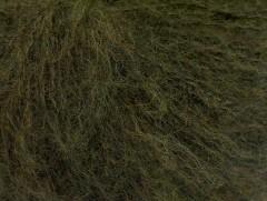 Freddy vlna - tmavě zelená 1