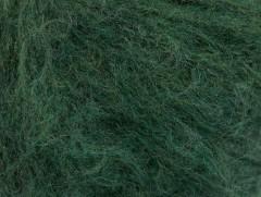 Freddy vlna - tmavě zelená 2