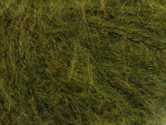 Freddy vlna - tmavě zelená