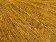 Freddy vlna - zlatá 1