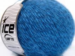 Galicia - modrotyrkysová