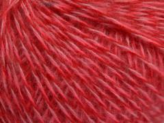 Galicia - růžovočervená