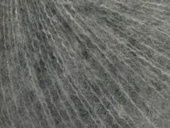 Garzato comfort - šedá