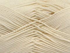 Giza bavlna - přírodní
