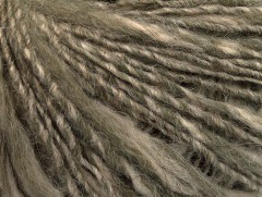 Goloso Alpaka - světle khakibéžová