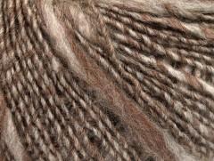 Goloso Alpaka - velbloudíbéžová