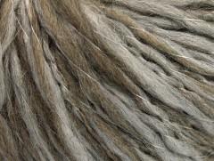 Goloso Alpaka - velbloudíšedá