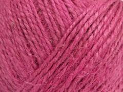 Hemp - růžová