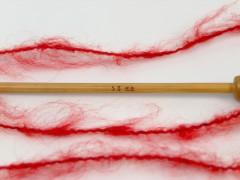 Kan Mohér - červená 3