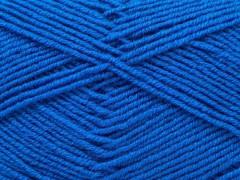 Kašmír Gold - modrá
