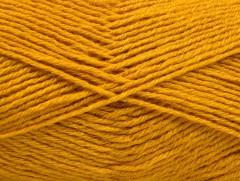 Kašmír Gold - zlatá