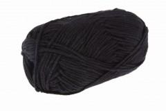 Kateřina - černá 7968