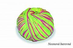 Kateřina neon - neonově barevná 2204