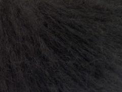 Kean vlna - černá