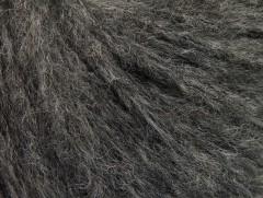 Kean vlna - šedá