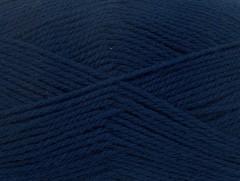 Královská vlna deluxe - námořnická 1