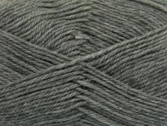 Královská vlna deluxe - šedá