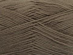 Královská vlna deluxe - velbloudí