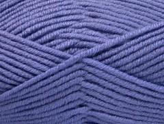 Lacquer - indigo modrá