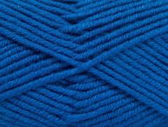 Lacquer - modrá
