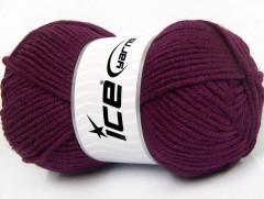 Lacquer - purpurová