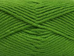 Lacquer - zelená