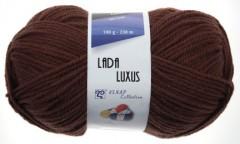 Lada Luxus - červenohnědá 51022