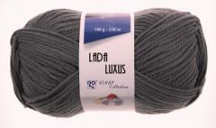 Lada Luxus - tmavě šedá 58055