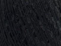 Ladder - černá 2