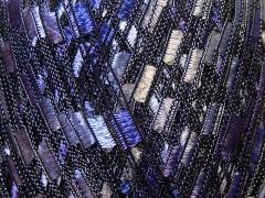 Ladder - fialovofialová 1