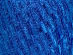 Ladder - ostře modrá