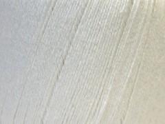 Lněná příze - bílá