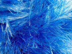 Long Eylash colorful - modré odstíny 1