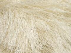 Long Eylash - přírodní