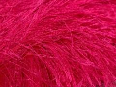 Long Eylash - sladce růžová