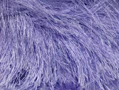 Long Eylash - světle fialová