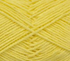 Lorena bambus - citronově žlutá
