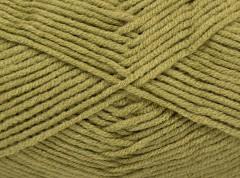 Lorena bambus - světle khaki