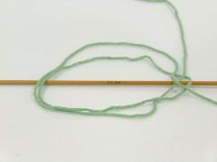 Lorena bambus - světle zelená