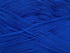 Lorena superfajn - modrá 1
