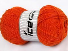 Lorena superfajn - oranžová