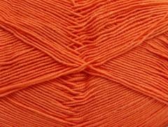 Lorena superfajn - světle oranžová