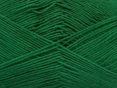 Lorena superfajn - tmavě zelená