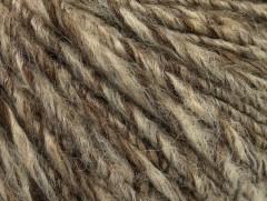 Macho Alpaka - béžovovelbloudí