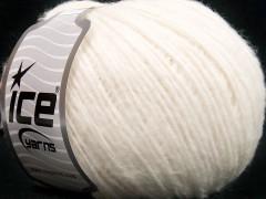Mako bavlna softy - přírodní