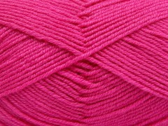 Merino gold light - sladce růžová