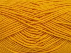 Merino gold light - žlutá