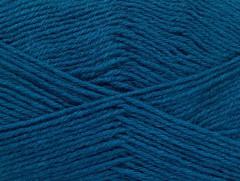 Merino gold - modrozelená