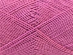 Merino gold - růžové dřevo