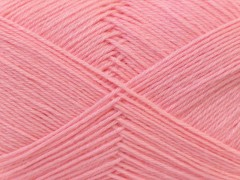 Merino gold - světle růžová